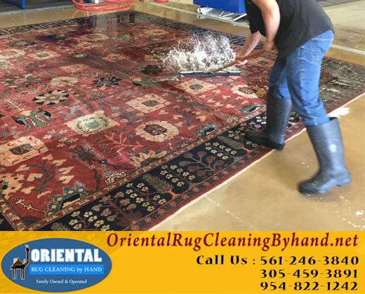 Rug Cleaning Vero Beach Oriental Rug Cleaning Vero Beach Area Rug Cleaning Vero Beach Rug Cleaners Vero Beach Rug Repair Vero Beach Rug Restoration Vero Beachh Pet Odor Removal Vero Beach