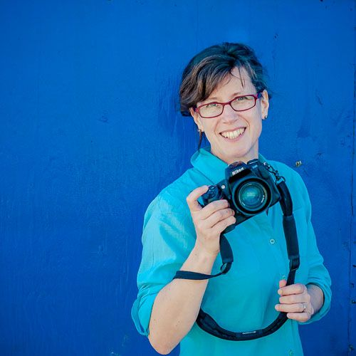 Lisa Graham, Seadance Photography UNDERWATER PHOTOGRAPHY Comox Valley