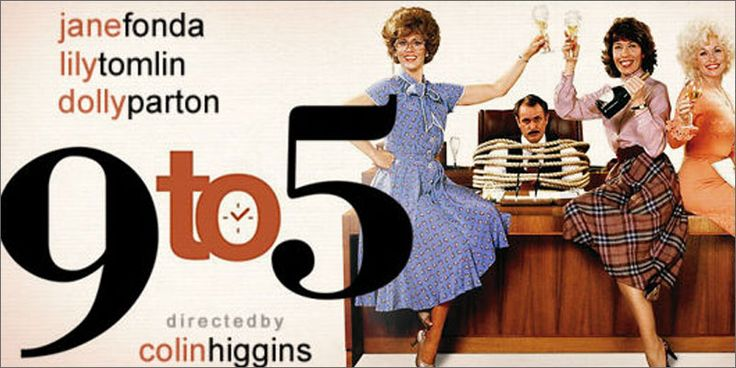 7 420 movies 9to5 Heres 20 Classic Cannabis Movies For Your Viewing Pleasure On 420