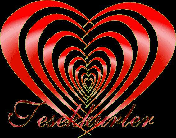 Beyaz Nur'dan Aşk'a Dair Özel Grafik Çalışmaları 3, Romantik Resimler, Tutku Dolu Resimler, Gifanimasyona Özel Resimler, Aşk Resimleri, Romantik Çiftler - Romantik resimler, Smileyler, Gifler, Gül Resimleri, Travel Guide, Tatil Merkezleri, Oteller, Hotels, Türkiyede Tatil, Türkiyenin en büyük resim sitesi