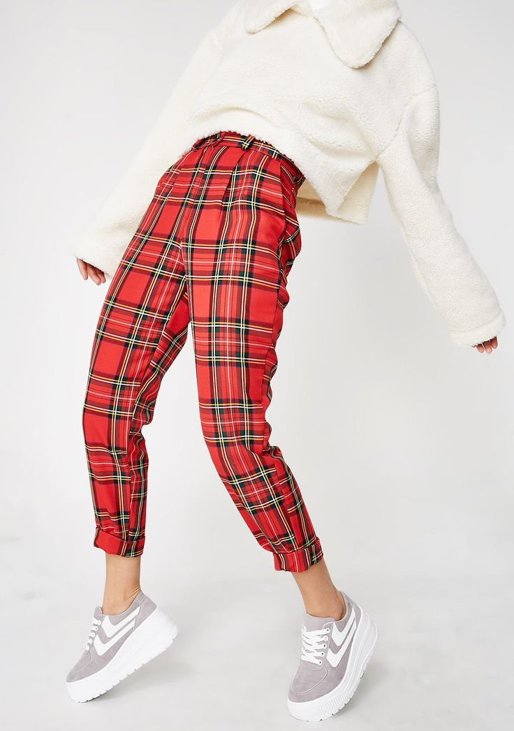 LOVE TOO TRUE Aubrey Classic Trousers at Dolls Kill, an online punk, goth, rave, kawaii, and streetwear clothing store. FAST & FREE WORLDWIDE SHIPPING. Shop trends and your favorite brands like Lime Crime, Wildfox Couture, Killstar, BOY London, and Y.R.U.