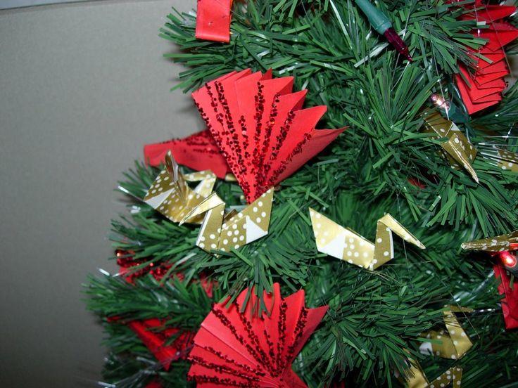 Japanese Christmas Tree.Christmas Tree Decorations In Japan Decorating Ideas