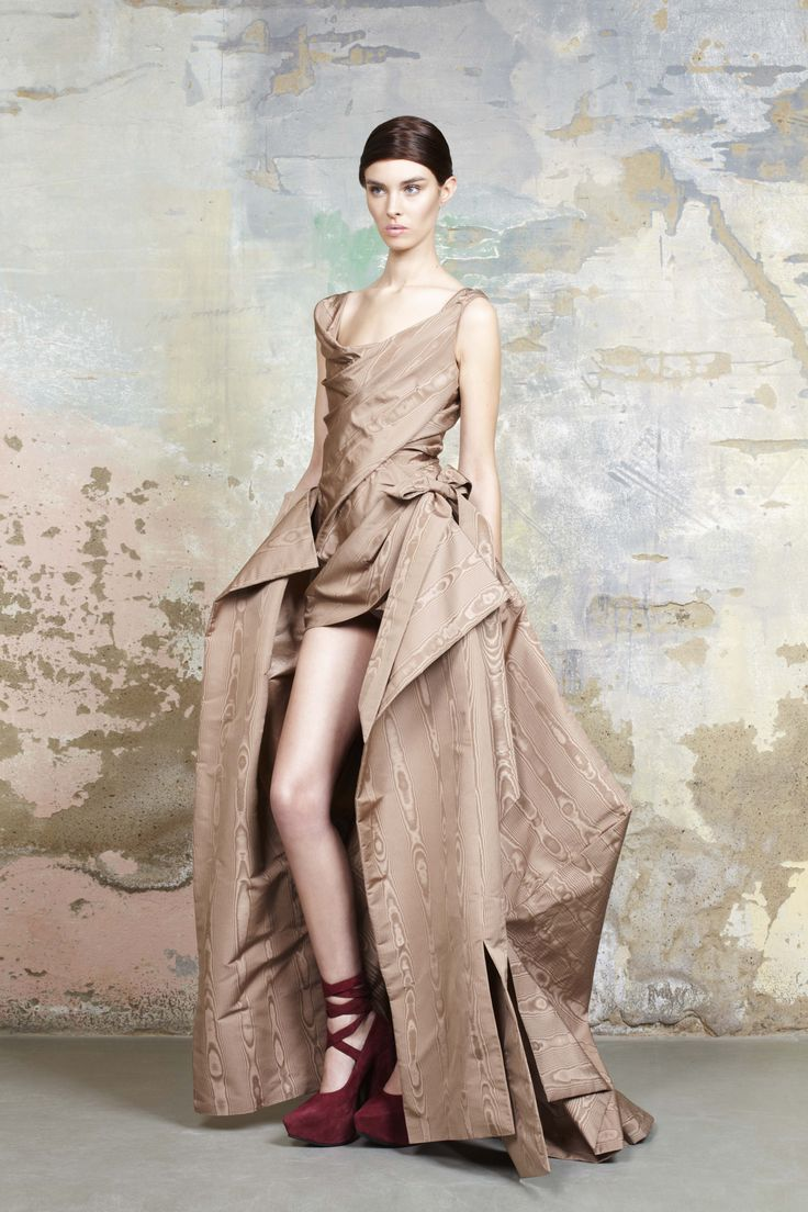 best westwood images on pinterest my style evening gowns and