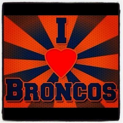 97 Best Images About Denver Broncos Fans On Pinterest