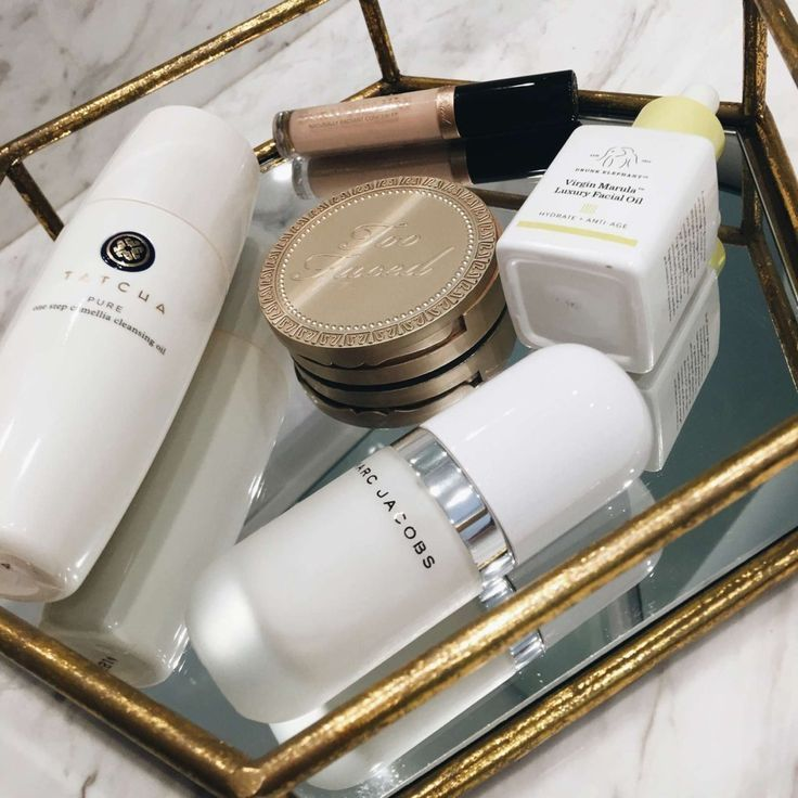 Project 10 Pan With Images Makeup To Buy Skin Care Makeup