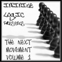Infinite Logic Presents - The Next Movement Vol. 1 Hosted by Various Artists - Free Mixtape Download or Stream it