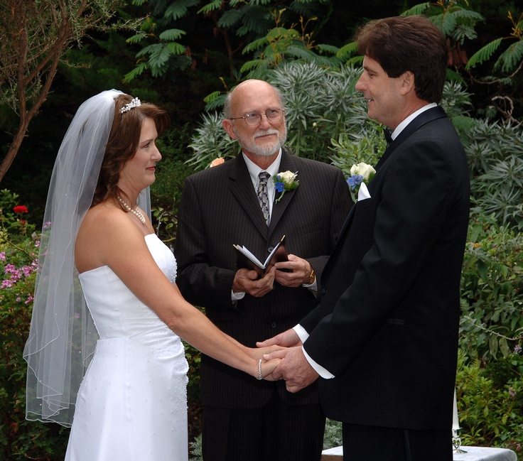 These Are Alternatives For Secular Marriage Wedding Ceremony Vows Your Options A