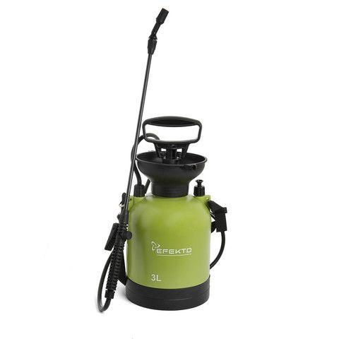 Martin Van Niekerk Photography Product photography ecommerce Bonsai Tree, Somerset West Efekto pressure sprayer, 3L