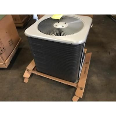 ALLIED 4AC13L42P-8A 3-1/2 TON SPLIT-SYSTEM AIR CONDITIONER 13 SEER R-410A(7)
