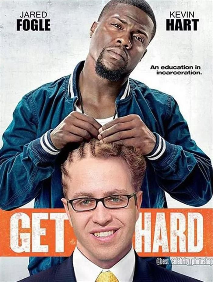 Coming soon to a theater near you...