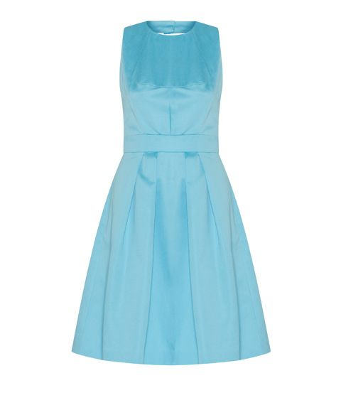 Work Suitable Dresses in pretty colours