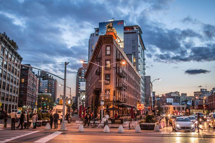 Los mejores hoteles donde alojarte en Nueva York - http://www.absolutnuevayork.com/los-mejores-hoteles-donde-alojarte-en-nueva-york/