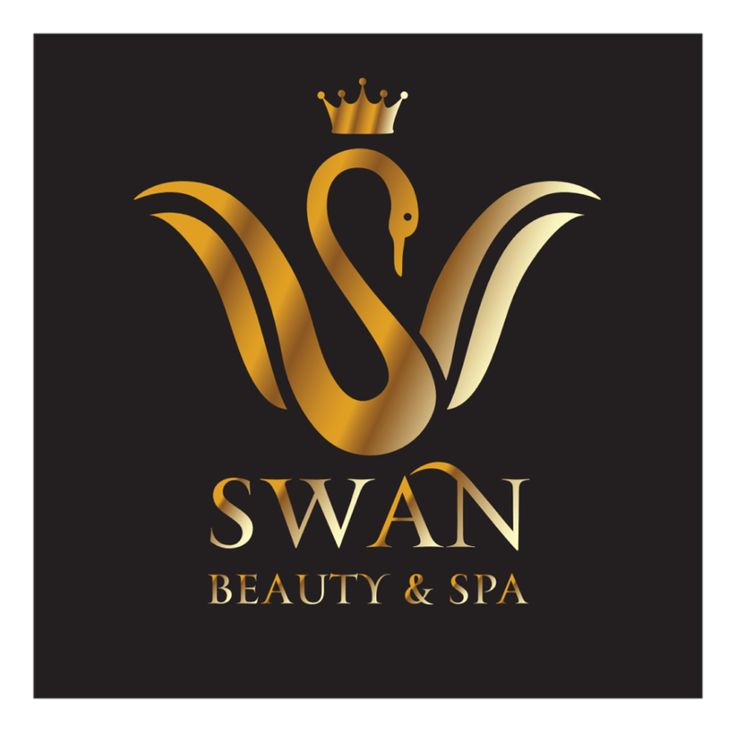 Swan Beauty and Spa - Rethymno CYOU
