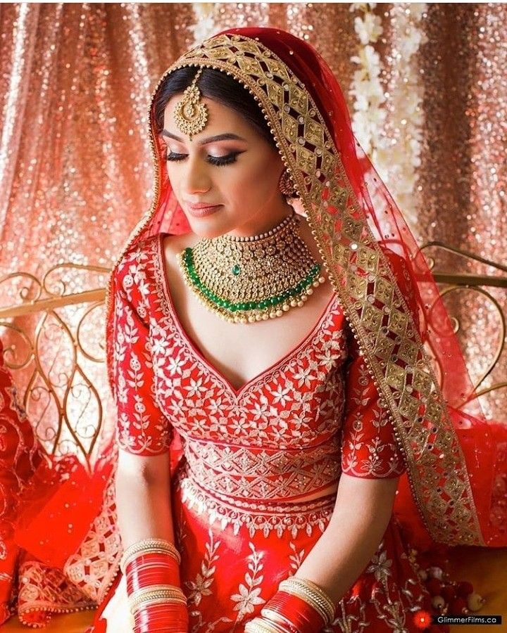 Red Dress + Green Set ..find more Ideas like this