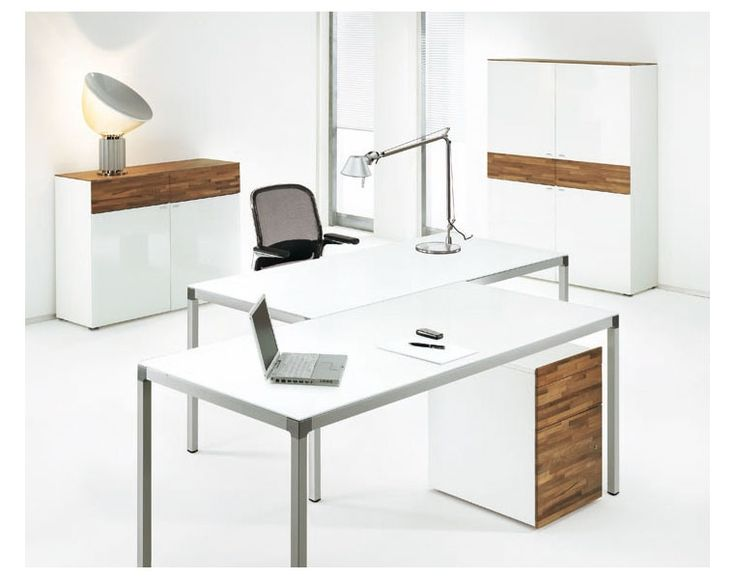 awesome complete home office furniture fagusfurniture. amazing awesome contemporary office furniture manufacturers pro pertaining to modern desk complete home fagusfurniture c