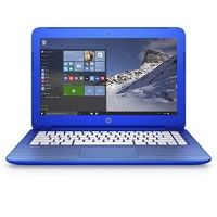 """Hewlett Packard Stream 13.3"""" Laptop (Celeron, 2GB, 32GB eMMC) with Windows 10 - Cobalt Blue    HP Stream 11 Review HP Stream 11 Review - A sub $200 Windows 8.1 Notebook PC - Compared to Stream 14 HP Stream 13 Review HP Stream 13 Laptop - Read  more http://themarketplacespot.com/computer-laptop/hewlett-packard-stream-13-3-laptop-celeron-2gb-32gb-emmc-with-windows-10-cobalt-blue/  Visit http://themarketplacespot.com to read more on this topic"""