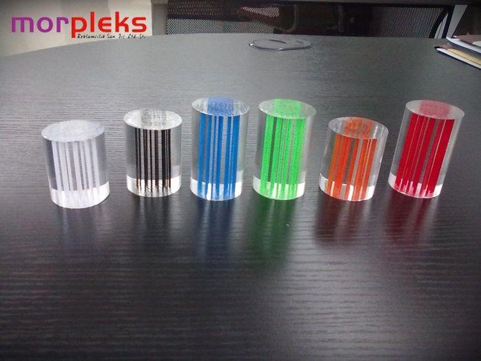 Pleksi istanbul plastik cam malzemeden yapılmış kullanışlı ve şık birçok ürünü beğeninize sunuyor https://plus.google.com/+Morpleksi-Pleksi