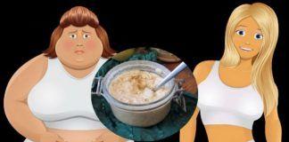 Его называют «невидимым убийцей жира и избыточного веса», вы можете терять вес, как сумасшедшие, не осознавая этого!