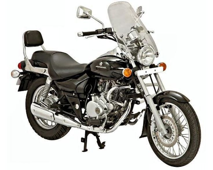Gajanana bike rentals are also offering bike on rentservice in bangalore,marathahalli