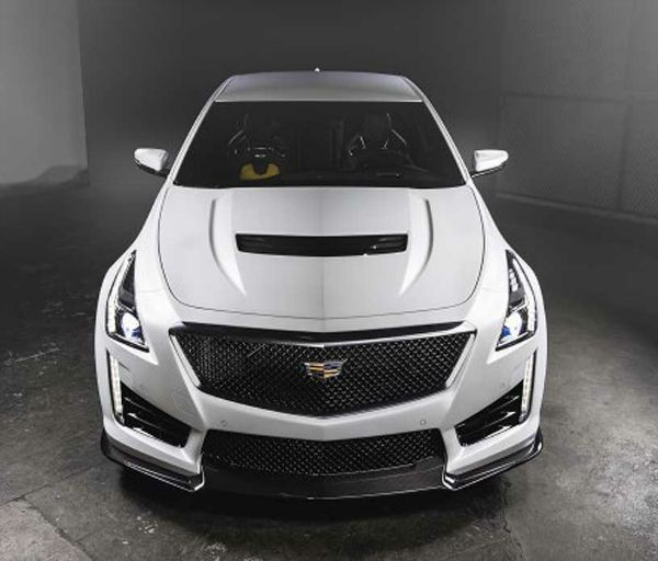 2017 Cadillac Cts V 640 Hp Road And Track Review: 65 Best Truckz R Us Images On Pinterest
