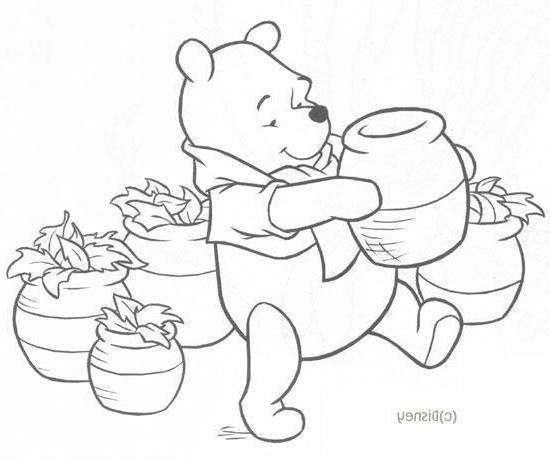 99 best Malvorlagen images on Pinterest | Coloring pages, Kids ...