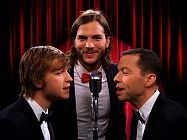 Two And A Half Men: Watch Episodes and Video and Join the Ultimate Fan Community - CBS.com