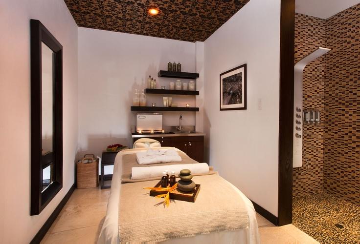 Google Image Result for http://www.sugarridgeantigua.com/blog/wp-content/uploads/2012/07/Aveda-Spa-Treatment-Room.jpg