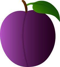 Resultado de imagen para plum animated