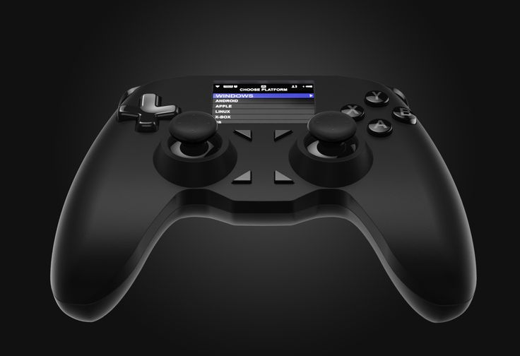 Play Any Game In The Universe. ALL Works on Your PS4, Xbox One, PC, Mac, Android or iOS Device with Support for Programmable Macros and Combos with Ease.
