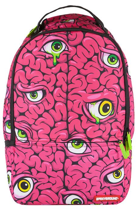 get 20% off n karmaloop.com with code: ali3ngirl at checkout!! #backtoschool #backpack