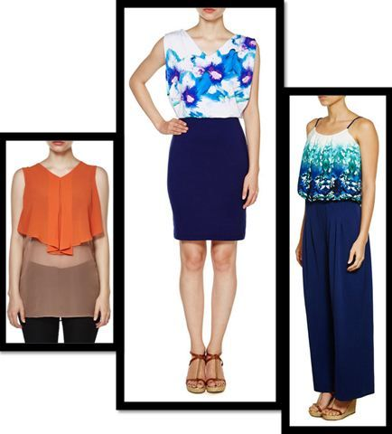 High #StreetFashion at #AND by #AnitaDongre is now available at #flat30% off