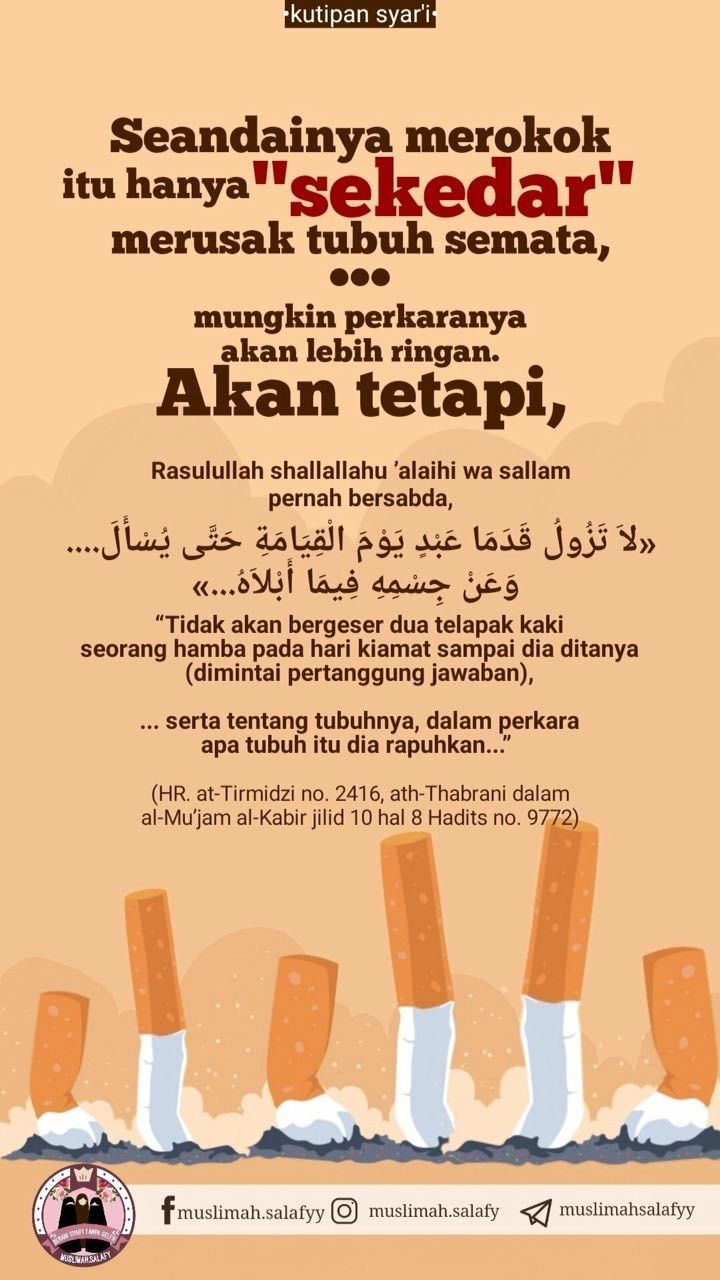 Islamic Quotes, motivasi islami dengan bahasa yang ringan ...