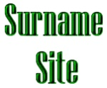 SURNAME REGISTRY    Obituary Finder http://heritagefuneralchapels.tributes.com/search/cobrand_search?solr==Kathryn=Montgomery=Fort+Wayne=IN_type=Range+1980-2000=