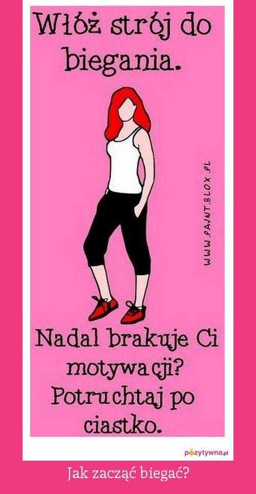 Zwyczajna mama: Pozytywne wyzwania - dieta i ćwiczenia ;)  Poniedziałkowo, pozytywnie...a jak! Co by się pozytywnie nastroić przed świętami ;)  http://www.zwyczajnamama.blogspot.com/2013/12/pozytywne-wyzwania-dieta-i-cwiczenia.html