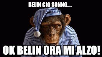 Gna fo - Sonno meme (http://www.memegen.it/meme/6is5o9)