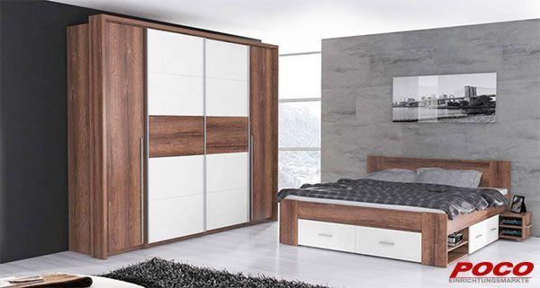 Die besten 25+ Betten mit komforthöhe und stauraum Ideen auf - schubladenbett massivholz ideen