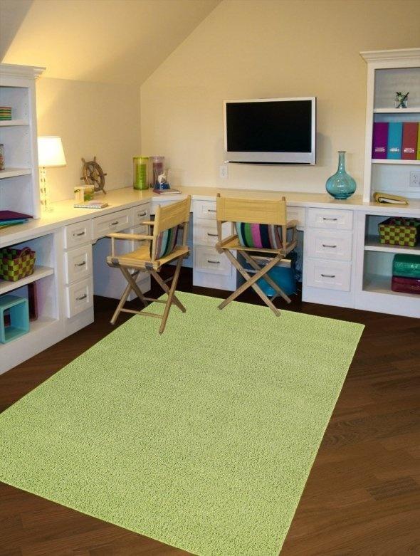 Modern Lime Green Area Rug26 best Lime Green Area Rug images on Pinterest   Area rugs  Limes  . Green Living Room Rug. Home Design Ideas