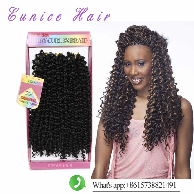 Find More Skin Weft Hair Extensions Information about Freetress synthetic hair braid weft hair extension einice freetress crochet braid ombre brown curly hair 10inch braiding hair,High Quality Skin Weft Hair Extensions from Eunice twist braiding hair  on Aliexpress.com