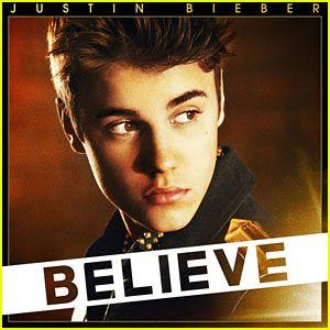 TVTIME101 » Justin Bieber : All Around the World #BIEBERonNBC VIA @JamieBertolini #TVTIME101 #JustinBieber