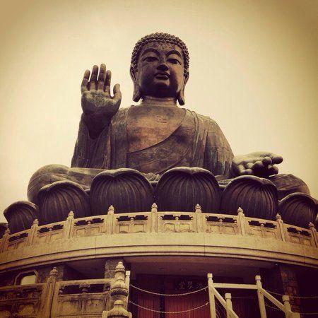 3 Days in Hong Kong: Travel Guide on TripAdvisor