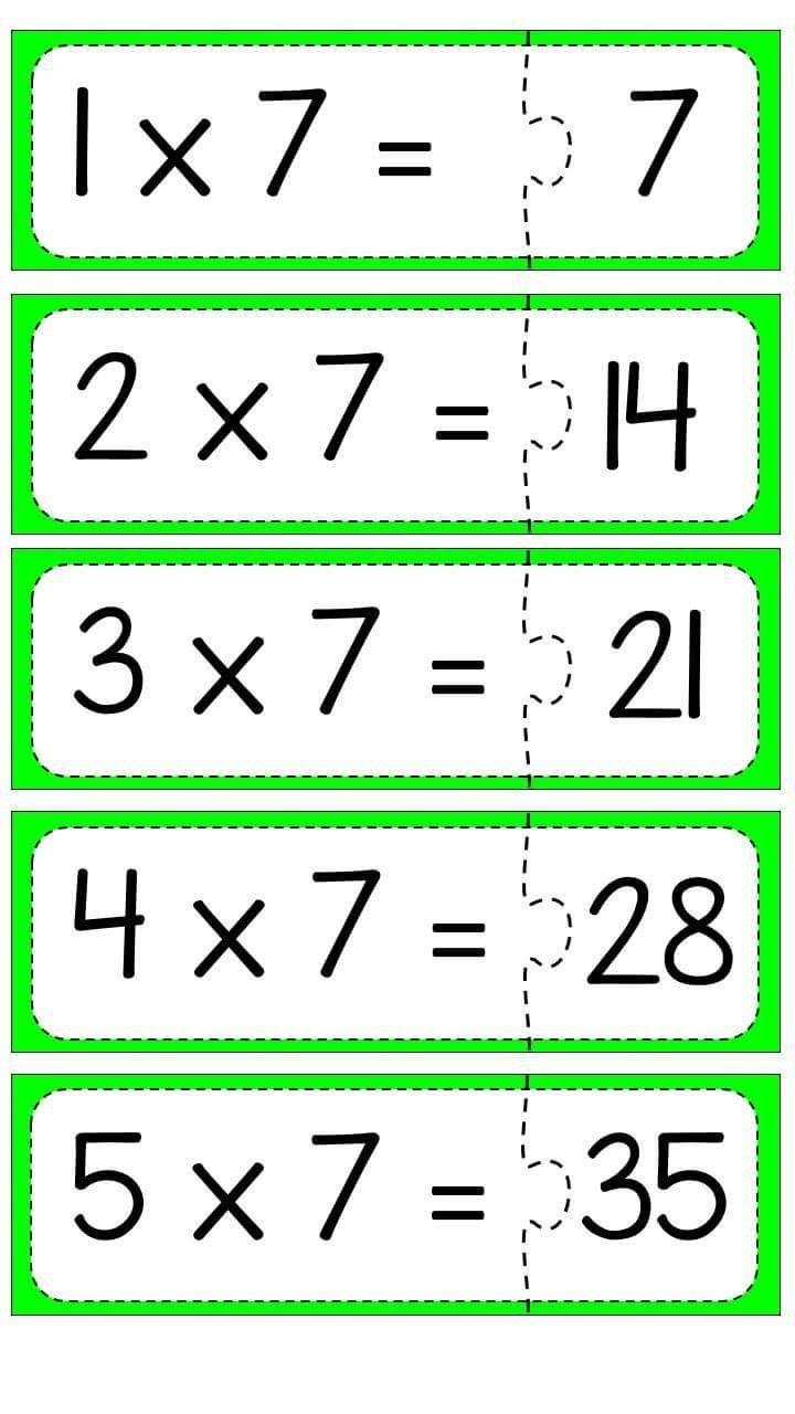 1401 best rekenoefeningen images on Pinterest | Mathematics ...