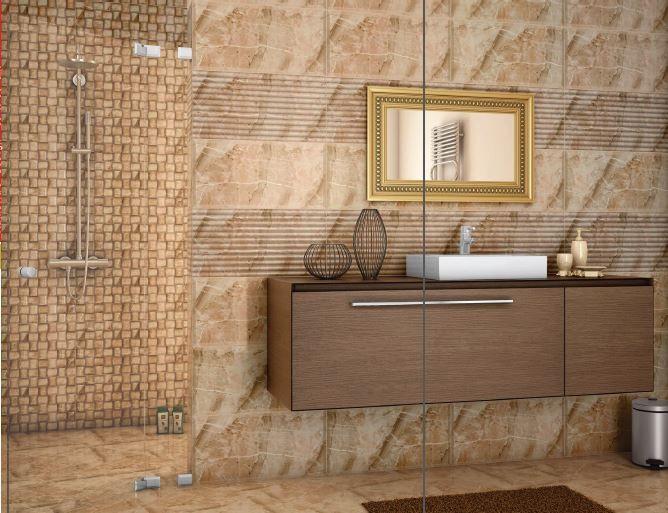 Kamenas Design 30x60