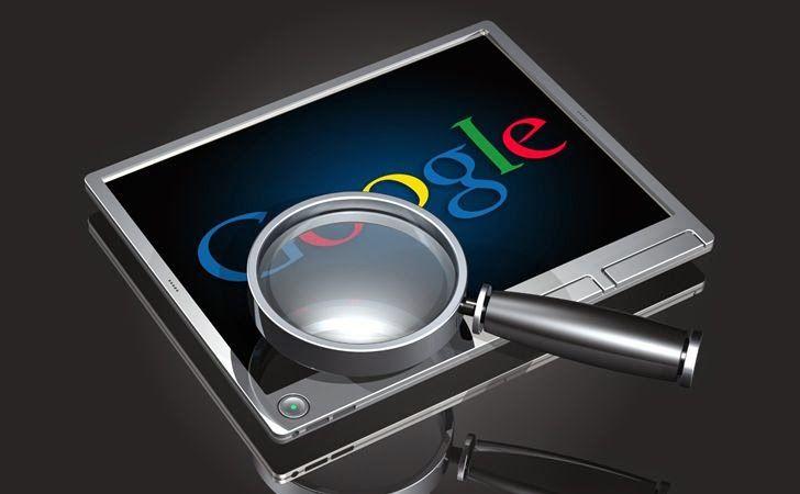 Tool Seo Google Untuk Blogger