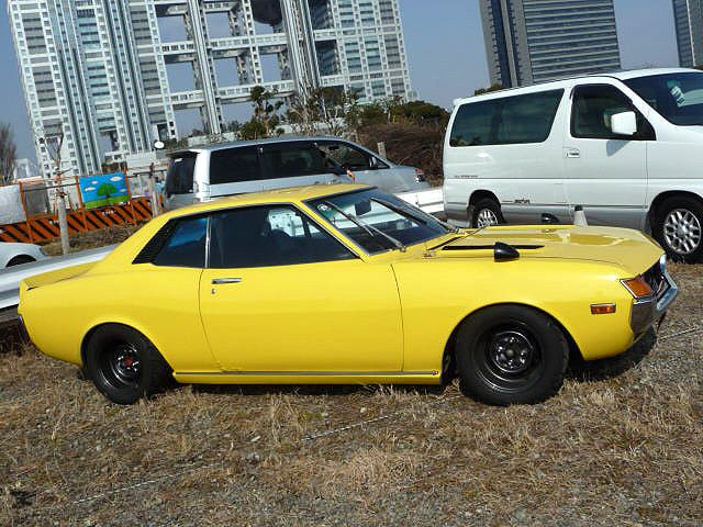 Attractive Toyota Celica TA22 | Lowered, JDM, Stance | TOYOTA | Pinterest | Toyota  Celica, Jdm And Toyota Design Ideas