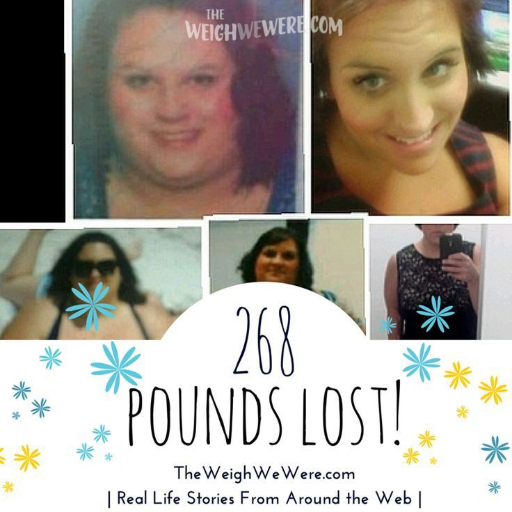 Weight loss nutritionist houston and