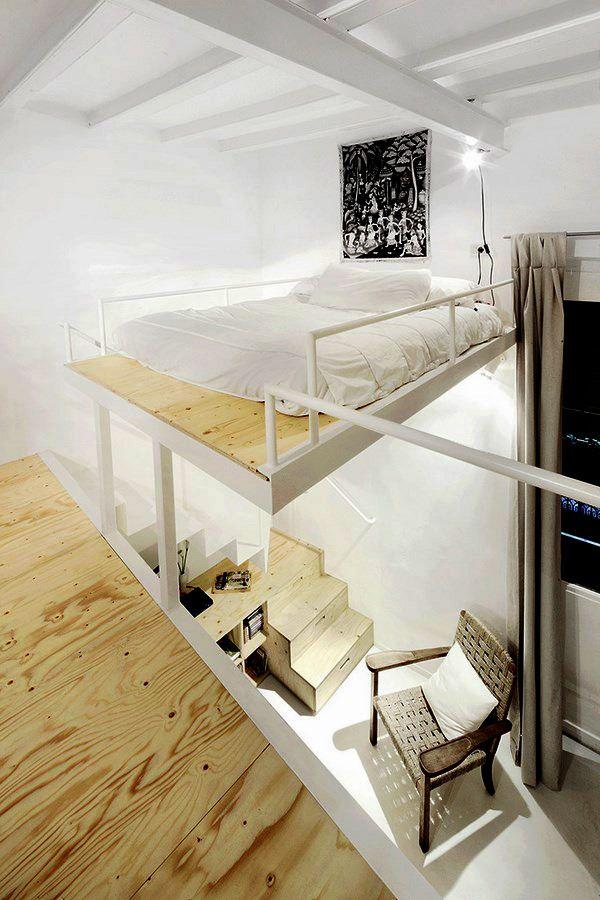 7-apartamento-born