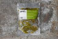 dirt(y) stuff | dirty food: dirt(y) inc hand harvested wakame, spring bay, tasmania
