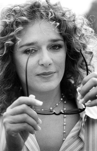 Valeria Golino