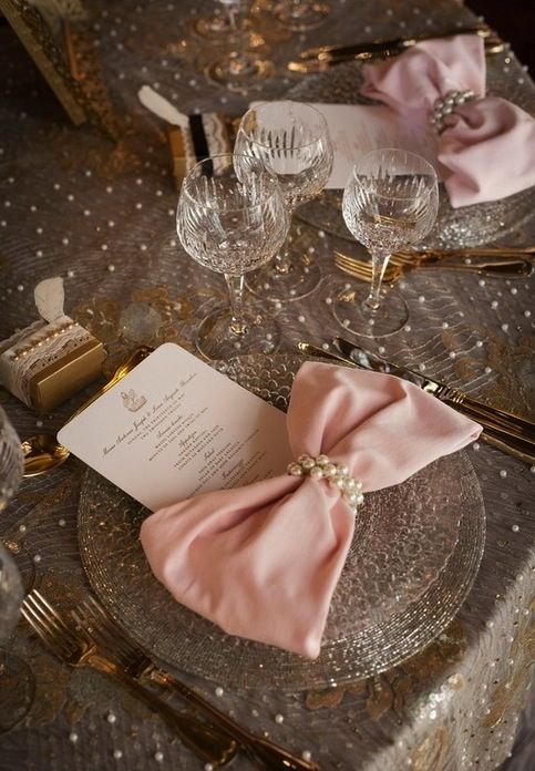Channel your inner Audrey Hepburn with wedding day pearls, as accessory and…