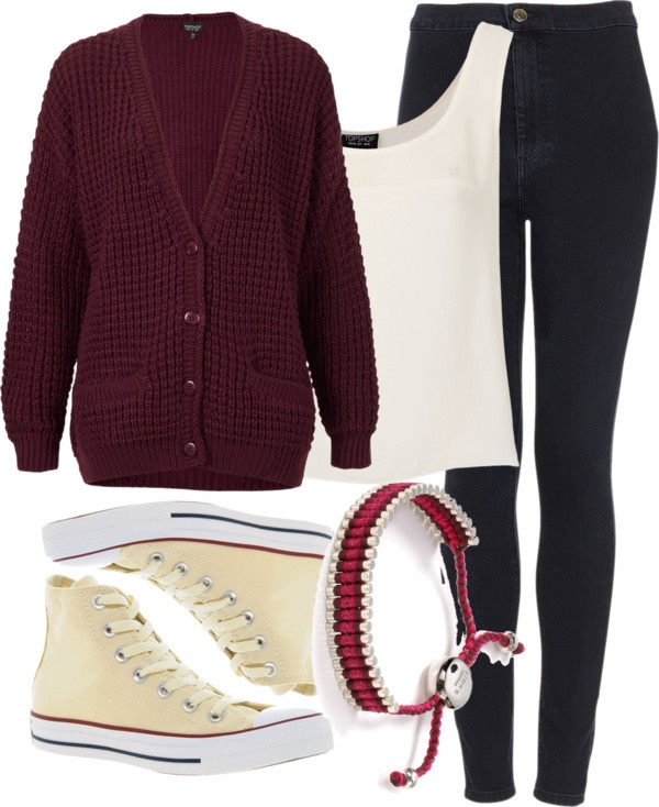"""Niall Inspired Outfit for School (Cold Weather)"" by one"